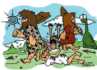 20090626110327-cavernicolas.jpg