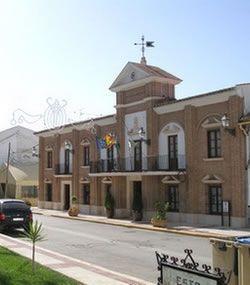 20090709103747-ayuntamiento.jpg