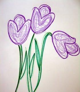 20090818101756-tulips.jpg