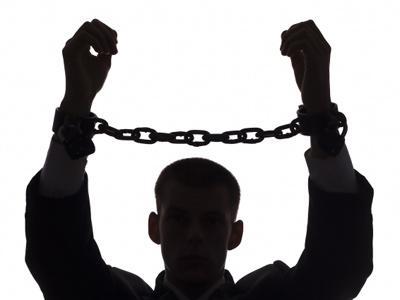 20090829104022-esclavitud2.jpg