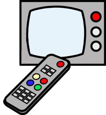 20090901105947-television.jpg