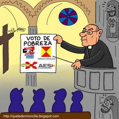 20090930111803-la-coartada-de-la-religion.jpg