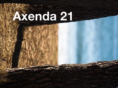 20091004110615-axenda-21-novas.jpg