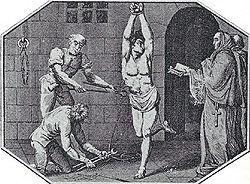 20091006111803-250px-torture-inquisition.jpg