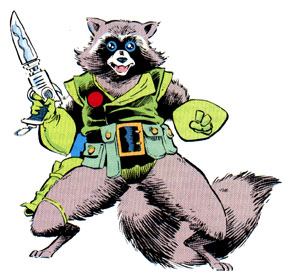 20091123103157-rocket-raccoon-001.jpg