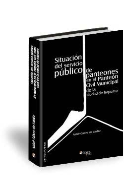 20091223202728-imagen-del-libro-de-panteones.jpg