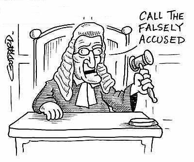 20100116111731-falsamente-acusado.jpg
