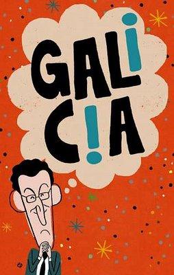 20100209114011-n-c3-ba-c3-b1ez-feij-c3-b3o-galicia-la-voz-g17p5f1.jpg