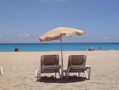 20100320125755-retiro-en-la-playa-fuerteventura-phi.jpg