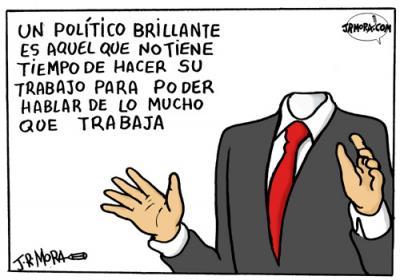 20100412113134-311007-politicos-mensaje.jpg