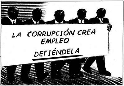 20100430103132-corrupcion-11.jpg