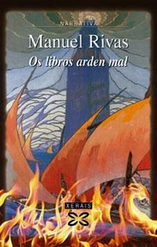 20100503102413-0767513001193758459-os-libros-arden-mal.jpg