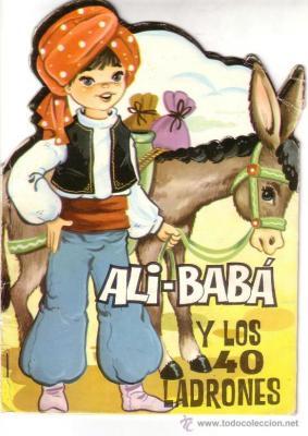 20100504105109-177866-alibaba.jpg
