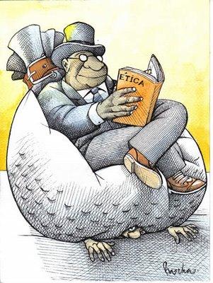 20100612104225-etica-y-negocios-roc-1610-etica.jpg