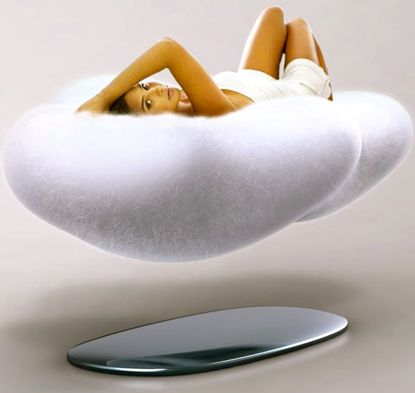 20100623101115-magnetic-floating-sofa-kootouch-content.jpg