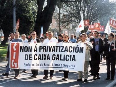 20100715113716-bs06e05-2001non-privatizacion-caixa-galiza590.jpg