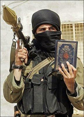20100720103610-palestinian-terrorist.jpg