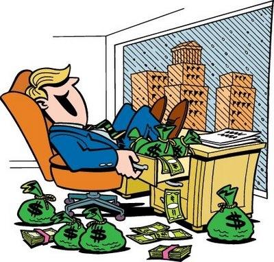 20100803110224-banquero.jpg