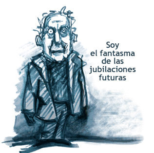 20100901113014-20100131185700-tiras-comicas-jubilacion.png