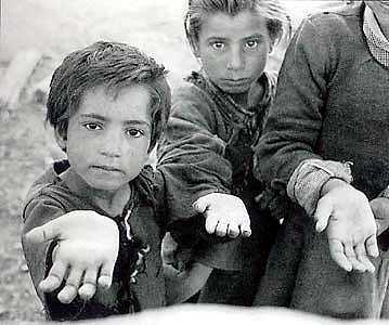 20100906102529-chicos-pobreza-esp.jpg