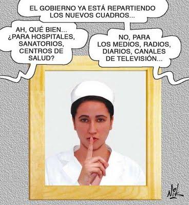 20100922101159-20100206111526-nueva-ley-k.jpg