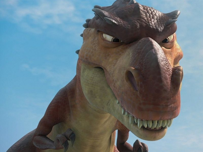20101223105252-dinosaurio-20animado-800.jpg
