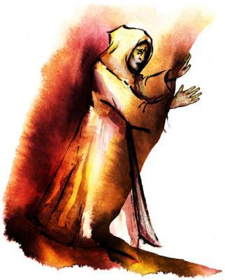 20110120110356-purgatorio.jpg