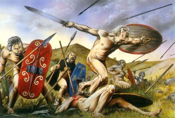 20110124103358-warrior.jpg