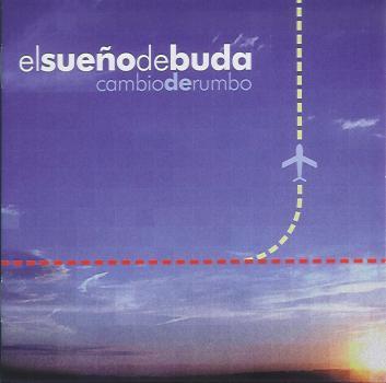 20110127103023-buda2.jpg