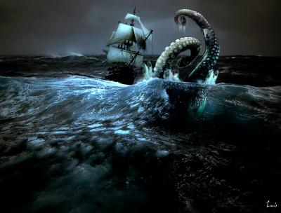 20110307104558-kraken-pulo.jpg