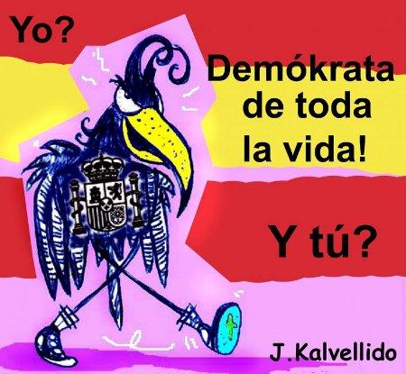 20110315105620-138557-democrata-de-toda-la-vida.jpg