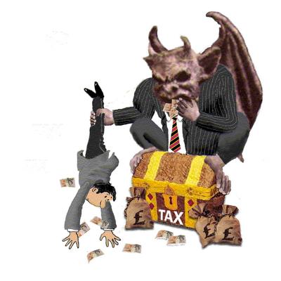 20110427112522-impuestos.png