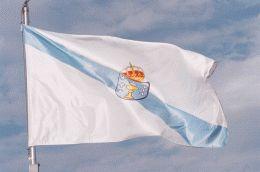 20110725095821-20100725101754-bandeira-galega11.jpg