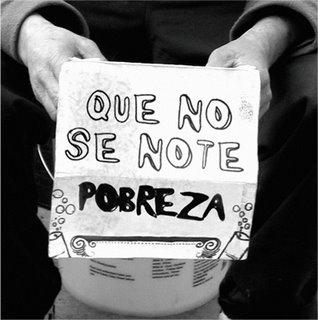 20110816112519-que-no-se-note-pobreza.jpg