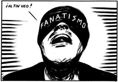 20110824105520-fanatico.png
