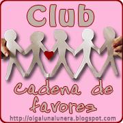 20110829102203-club-cadena-favores-l-lbpjkw.png