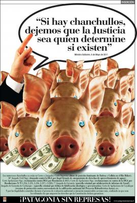 20111007104848-inserto-chanchullos-justicia.jpg
