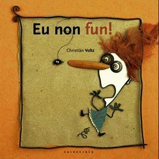 20111015110238-eu-non-fun.jpg