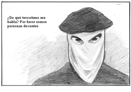 20111025104324-terrorismo.jpg