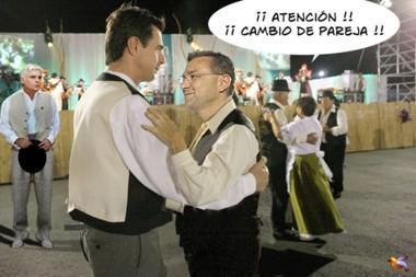 20111027115247-la-famosa-alternancia-politica-.jpg