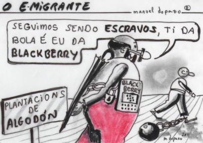 20111129100935--150-11-07-27-escravos-da-blackberry-.jpg