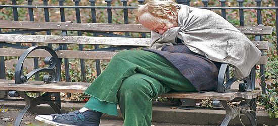 20111209105654-pobreza.jpg