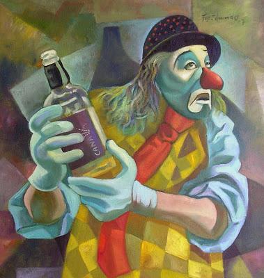 20111212110303-palhaco-bebado083.jpg