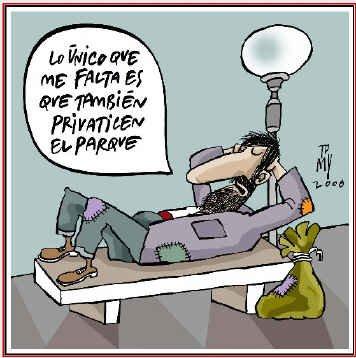 20120223112416-privatizar.jpg