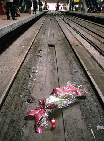 20120312094432-ramos-flores-vias-atocha-11-m.jpg