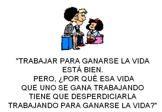 20120501105454-dia-del-trabajo-de-mafalda.jpg