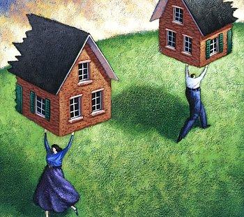 20120503104141-piso-compartido-en-divorcio-express.jpg
