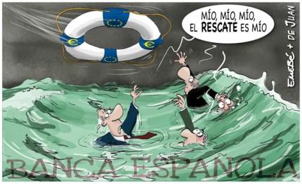 20120612102324-el-rescate-es-mio.jpg