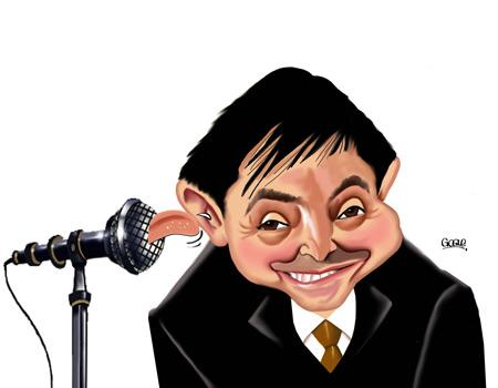 20120917110937-caricatura-jimenezlossantos.jpg