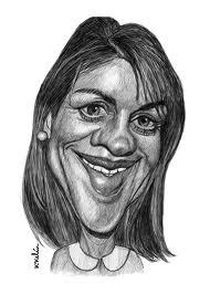 20121002103819-cospedal-caricatura.jpg